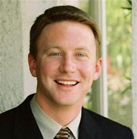 Fullerton real estate agent
