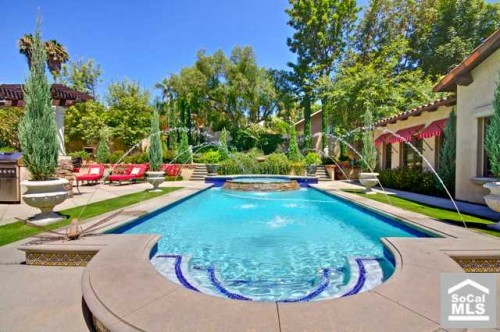 real estate agents in Yorba Linda CA