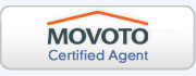 Todd Foust Movoto real estate